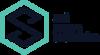 Logo SOS Josefa Sousedíka